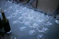 Glasses ready
