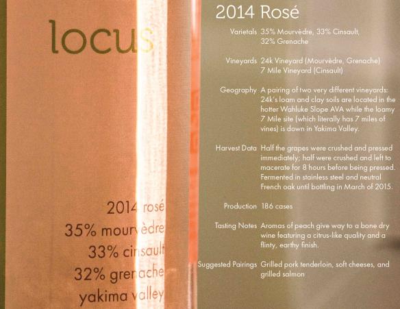 2014 Rose Datasheet-01
