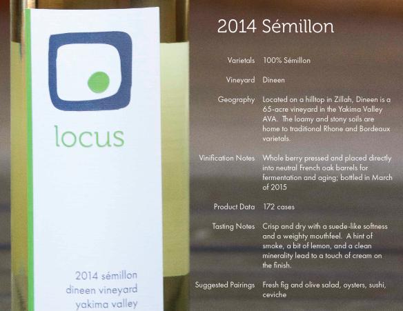 2014 Semillon Datasheet-01