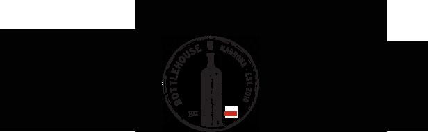 Bottlehouse Rosé Event, 6/3/17