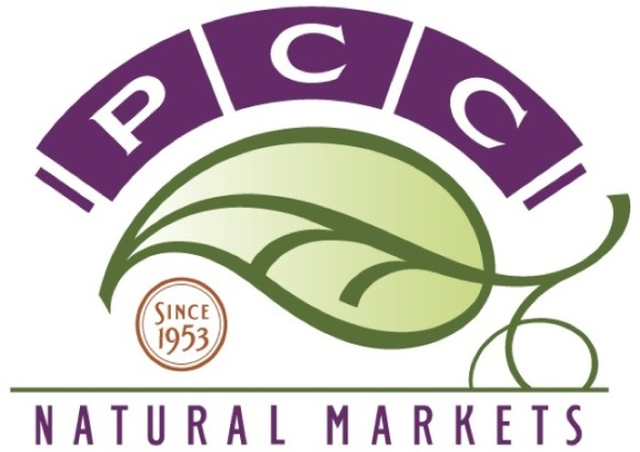 PCC-Natural-Markets-logo